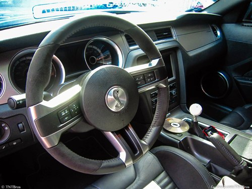 ford-shelby-gt500-14.jpg