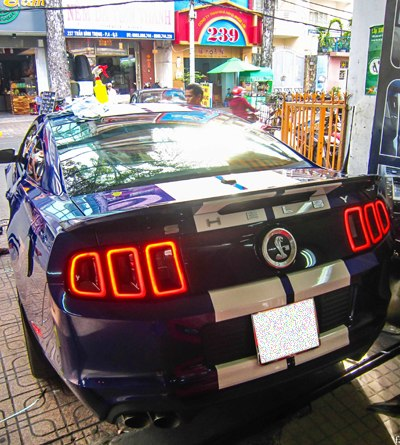 ford-shelby-gt500-10.jpg