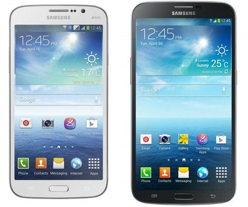 Samsung-mega-5-8-and-6-3-645x538-1373967