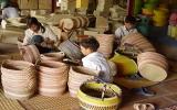 3 năm, hơn 1 triệu lao động nông thôn được đào tạo nghề