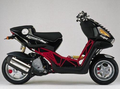 01italjet-dragster-1374123495_500x0.jpg