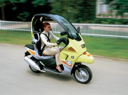 BMW-C1-1251-1374123495_500x0.jpg