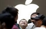 Apple sẽ ra mắt iPhone 5S vào cuối năm?