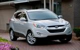 Hyundai rục rịch sản xuất xe đa dụng cỡ nhỏ