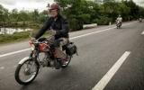 Xe máy 50 phân khối tại Việt Nam - thị trường bỏ ngỏ