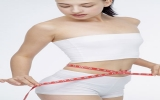 Giảm cân: Chọn ăn kiêng hay thể dục?