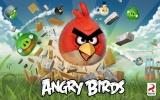 Angry Birds đã có khả năng đồng bộ giữa iOS và Android