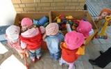 EU cấm sử dụng một loạt hóa chất có hại trong đồ chơi trẻ em