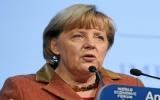 Đức hối thúc ký thỏa thuận toàn cầu bảo vệ dữ liệu