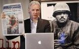 Tình nguyện viên Wikileaks là điệp viên của FBI