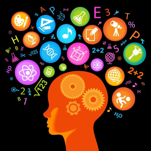 7 cách đơn giản để loại bỏ những suy nghĩ tiêu cực