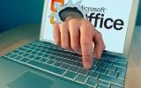 Bkav: Người dùng Microsoft Office bị âm thầm theo dõi 4 năm qua