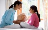 Những điều ba mẹ nên hiểu về con