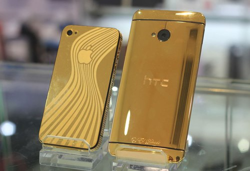 HTC-One-gold-10.jpg
