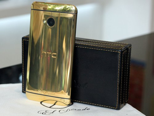 HTC-One-gold-17.jpg