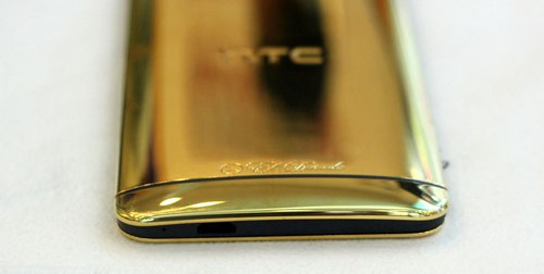 HTC-One-gold-7.jpg