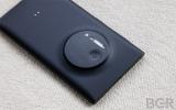 Lumia 1020 - độc cô cầu bại về camera điện thoại
