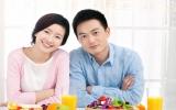 10 bài học lớn từ hôn nhân