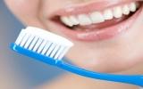 6 thói quen gây hại cho răng