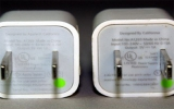 Apple cảnh báo sạc điện 'dỏm'