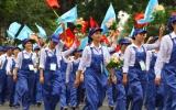 Sáng nay, khai mạc Đại hội Công đoàn Việt Nam lần thứ XI