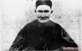 Một cụ ông sống… 256 năm