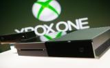 Lưu trữ đám mây không giới hạn trên Xbox One
