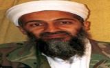 """Trùm khủng bố Bin Laden sống """"nhởn nhơ"""" gần 10 năm trước khi bị bắt"""