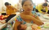 Nên tiếp tục tiêm ngừa vắc-xin viêm gan B