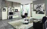 Thiết kế xanh trong đồ nội thất