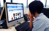 Xử lý các trang Facebook tổng hợp tin tức: Hiểu như thế nào?