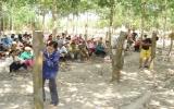 Đào tạo nghề cho lao động nông thôn: Vẫn còn đó những khó khăn