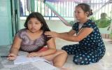 Nguyễn Vũ Thùy Linh: Số phận đau thương và hành trình đi tìm con chữ