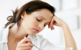 Làm gì khi mắc bệnh gan nhiễm mỡ?