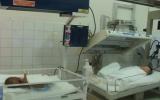 Bệnh viện Đa khoa tỉnh: Nâng cao chất lượng dịch vụ khám chữa bệnh