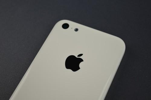 Apple-iPhone-5C-06-1024x682-1375926466_5