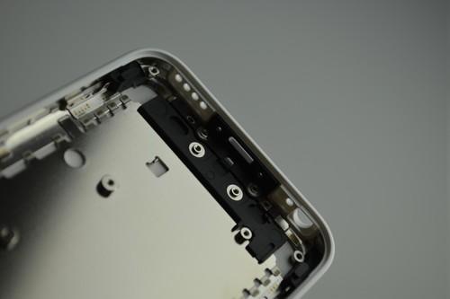 Apple-iPhone-5C-50-1024x682-1375926468_5
