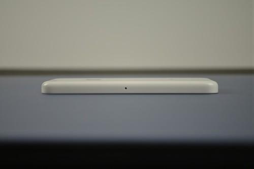 Apple-iPhone-5C-14-1024x682-1375926466_5