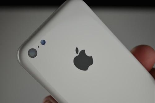 Apple-iPhone-5C-22-1024x682-1375926467_5