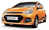 Hyundai giới thiệu xe i10 thế hệ mới