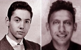 Nhà khoa học nguyên tử hàng đầu của Mỹ tình nguyện làm việc cho Liên Xô