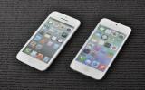 iPhone giá rẻ và 5S có thể ra mắt vào ngày 10-9