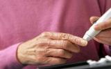 Hy vọng mới cho bệnh nhân tiểu đường