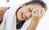 Những việc nên và không nên làm ngay sau khi ngủ dậy