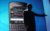 BlackBerry đang rao bán chính mình