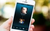 Skype trên iOS hỗ trợ gọi video HD