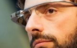 Google Glass cập nhật tính năng điều khiển giọng nói