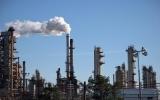 Không để phát sinh cơ sở gây ô nhiễm nghiêm trọng