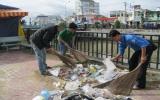 Xã hội hóa bảo vệ môi trường:   Nỗ lực nhiều, bất cập cũng nhiều