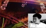 Tàng Keangnam chi 20 tỷ mở tiệc cho cả bản